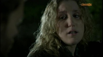 THE FALL s01e03-CZdab-(TVrip).mkv