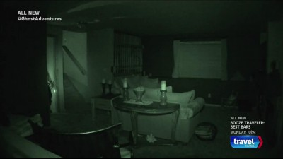 Ghost.Adventures.S14E06.Exorcism.In.Erie.iNTERNAL.720p.HDTV.x264-DHD[ettv].mkv