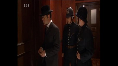 Murdoch_Mysteries_CZ_s04e05--Monsieur Murdoch.mp4