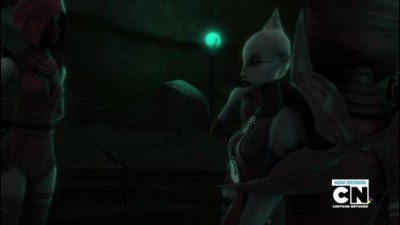 Star Wars The Clone Wars S04E19 CZ tit.mkv (6)