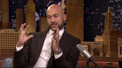 jimmy.fallon.2017.08.15.keegan-michael.key.hdtv.x264-Nicole.mkv