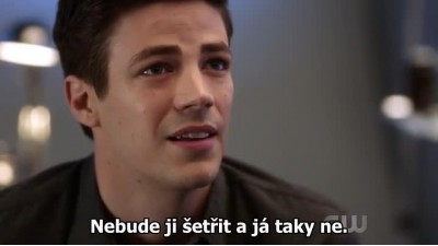 The Flash S04E14 CZtit V OBRAZE.avi