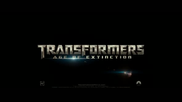 Transformers 4 Age of Extinction Official Movie Trailer (2014) (HD) (Mark Wahlberg) .flv (4)