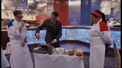 Hells Kitchen - 13x07 - TVrip - CZ.avi (3)