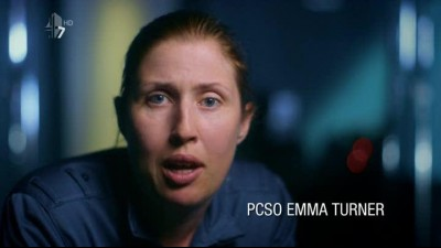 999.whats.your.emergency.s04e03.hdtv.x264-Nicole.mkv