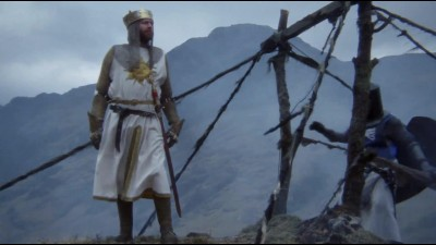 Monty-Python-a-Svatý-Grál-_-Monty-Python-and-the-Holy-Grail-1080p-x264-AC3-Cz-dab--1975.mkv (0)