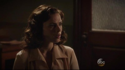 Marvels.Agent.Carter.S01E03.HDTV.x264-KILLERS.mp4