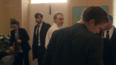 Broadchurch.S01E06.mkv