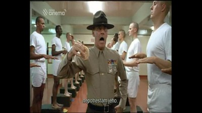 Olověná vesta (Full Metal Jacket USA 1987) CZ Titl.mpg