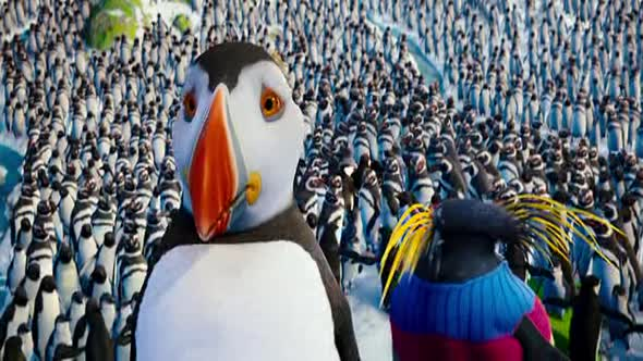 Happy Feet 2.avi