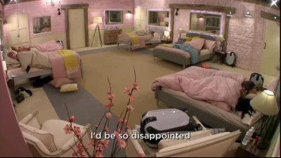 celebrity.big.brother.s20e02.hdtv.x264-Nicole.mkv
