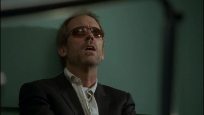 Dr. House (House M.D.) CZ 04x14 - Splněný sen (Living the Dream).avi (3)