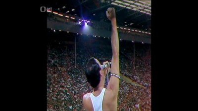 Freddie-Mercury---The-Great-Pretender---dokument---CZ.mp4