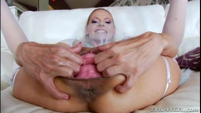 6 Billie Star, Raisa Wetsx.mp4