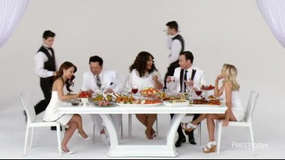 Young.and.Hungry.S04E07.HDTV.x264-FLEET.mkv