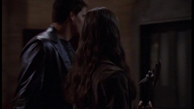 Angel cz 4x04_Slouching Towards Bethlehem.avi