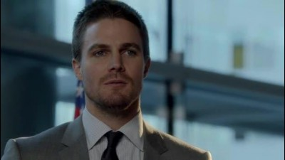 Arrow S02E13 TitCz.avi