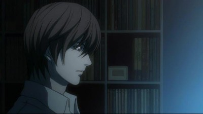Death Note 15 CZ.avi