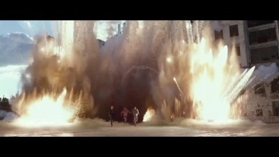 Transformers 4 Age of Extinction Official Movie Trailer (2014) (HD) (Mark Wahlberg) .flv (0)