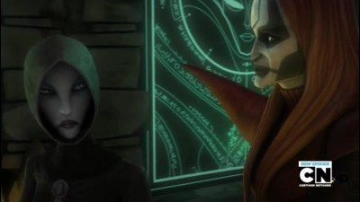 Star Wars The Clone Wars S04E19 CZ tit.mkv (7)