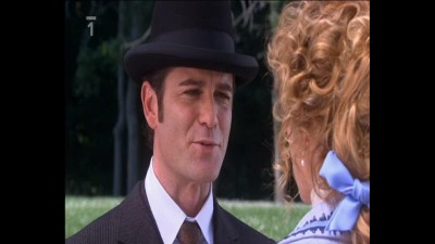 Murdoch_Mysteries_CZ_s04e03--Na skok do Buffala.mp4 (7)