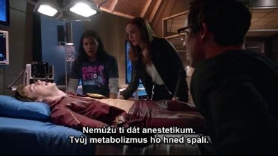 The-Flash-S01E03-(1x03)---CZ-titulky.avi