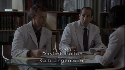 Dr. House (House M.D.) CZ 08x20 - Post mortem (Post Mortem).avi (4)