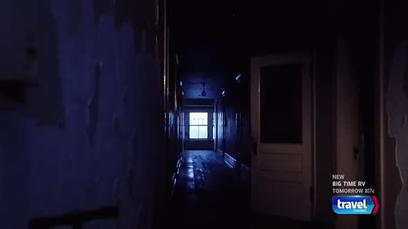Ghost-Adventures-S11E05-Haunted-Harvey-House.mp4 - DATATOR.cz