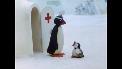 pingu.s02e01.pingu.at.the.doctors.dvdrip.xvid.avi