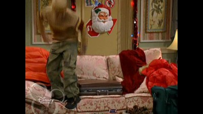 21.-Christmas-at-the-Tipton 1con.avi