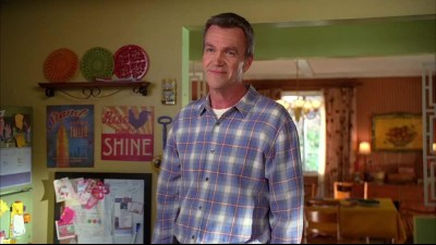The Middle S04E19 CZ Dabing.mp4