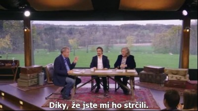 The Grand Tour S03E06 CZtit V OBRAZE.avi