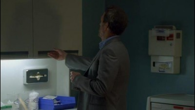 Dr. House (House M.D.) CZ 04x14 - Splněný sen (Living the Dream).avi (1)