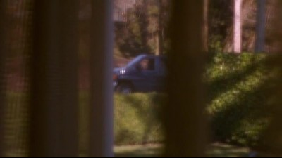 Supernatural S08E18 - Freaks and Geeks.mp4