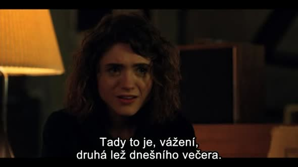 Stranger Things S02E06 cz tit..avi