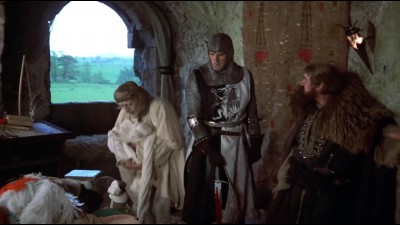Monty-Python-a-Svatý-Grál-_-Monty-Python-and-the-Holy-Grail-1080p-x264-AC3-Cz-dab--1975.mkv