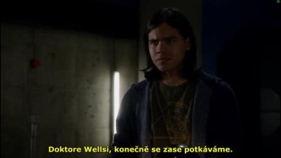 The-Flash-S01E15---&-Arrow-Cz.mp4