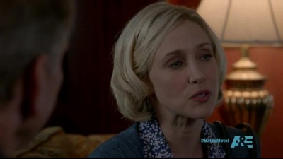 Bates.Motel.S02E05.HDTV.x264-KILLERS.mp4