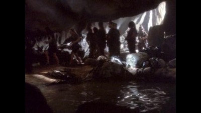 Xena S04E07 Locked Up and Tied Down (CZ)(EN).avi