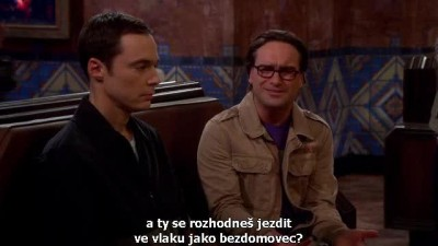 The Big Bang Theory S07E24 cz titulky.avi
