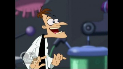195-Phineas-a-Ferb---Mission-Marvel-1.cast.avi (0)