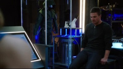 Arrow S03E16 HDTV.mp4