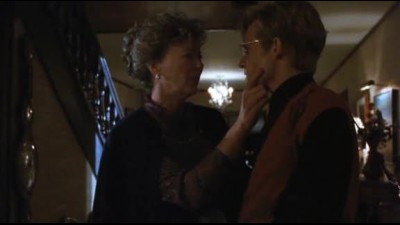 To-(TV-film)--CZ-1990-Horor,Drama...avi (4)