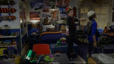 Fuller.House.S02E13.Happy.New.Year.bb.480p.NF.WEBRip.H264.AAC-PRiNCE.mkv