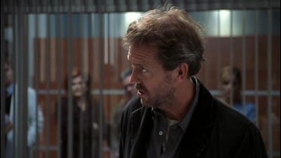 Dr.-House-S01E04.avi