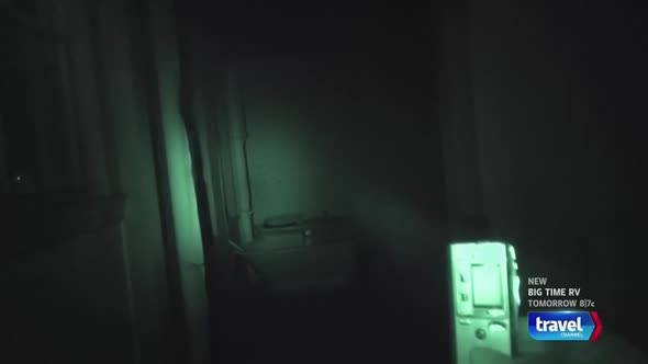 Ghost-Adventures-S11E05-Haunted-Harvey-House.mp4 (5)
