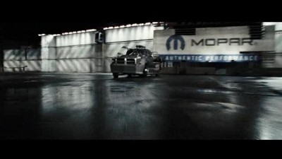 Death Race-Rallye smrti (2008)-dvdrip-xvid-CZ.avi