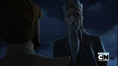 Star Wars The Clone Wars S03E17 CZ tit.mkv
