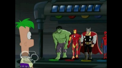 195-Phineas-a-Ferb---Mission-Marvel-1.cast.avi (4)