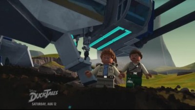 lego.star.wars.the.freemaker.adventures.s02e08.hdtv.x264-Nicole.mkv